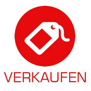 Neues iPhone soll am 09.09. vorgestellt werden – Zeit das alte Gerät zu verkaufen - http://www.onlinemarktplatz.de/52645/neues-iphone-soll-am-9-september-2014-vorgestellt-werden-zeit-das-alte-geraet-zu-verkaufen/