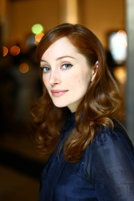 Agent Carter_Season 2_Lotte Verbeek