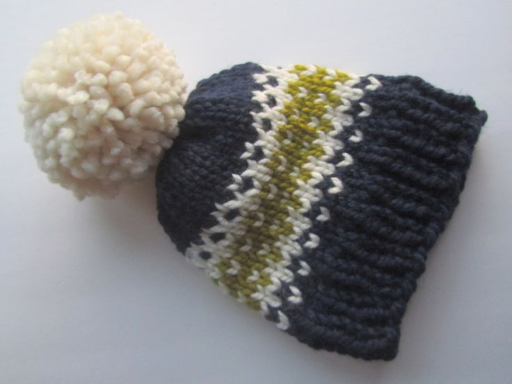 66 Best Hats Images On Pinterest Crocheted Hats Knit Caps And