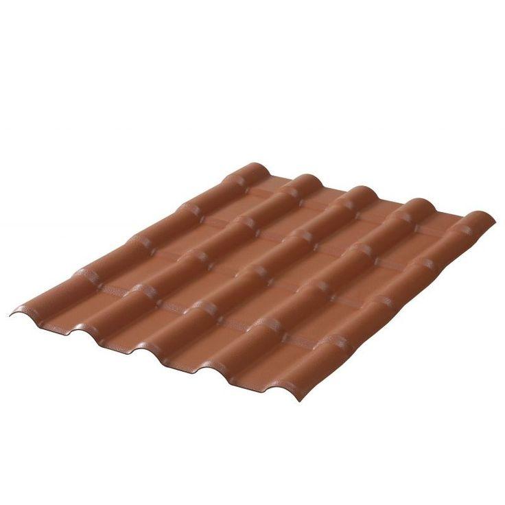 Panneau Et Lame De Bardage Chocolate Candy