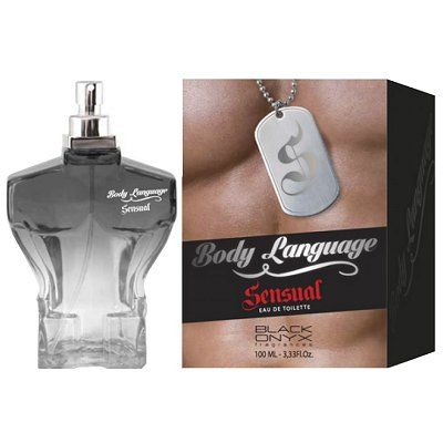 https://www.budgetland.nl/parfum-black-onyx-body-language-sensual-men-p-6728.html