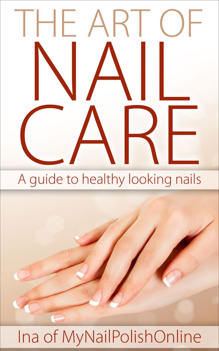 Nail polisher and callus remover nail care kit be sure to check out - The Art Of Nail Care A Guide To Healthy Looking Nails Http