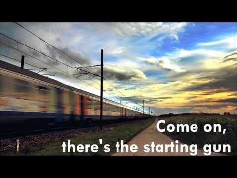 I'm Not Coming Back - Husky (Lyrics On Screen) - YouTube