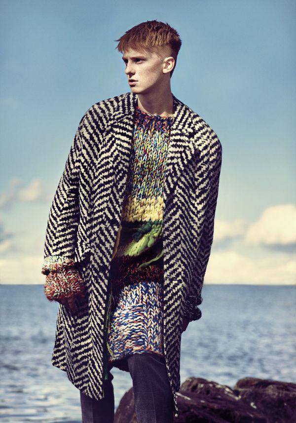 The 25+ best Norwegian fashion ideas on Pinterest   Winter layers ...