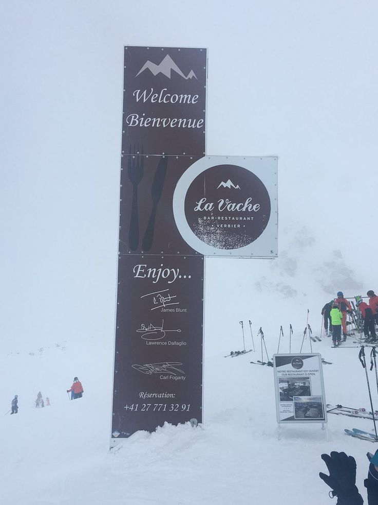 """Big Data Synergy on Twitter: """"Well Jude there's no more aptly named place up the mountain for lunch and the owner ensures plenty of #cheese (Im sure @JamesBlunt wont mind the cheap shot and opportunity to support #FebruDairy) @Bovidiva @februdairy #Verbier… https://t.co/kgGwx1pkgV"""""""