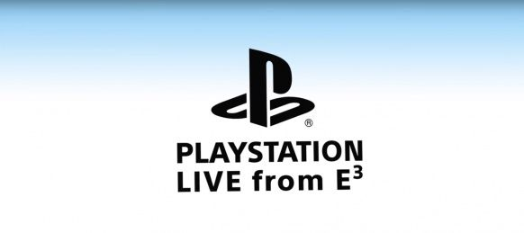 Sony at the E3 2017: More than 15 hours of programming devoted to the PlayStation E3 2017 multi PS4 Vita