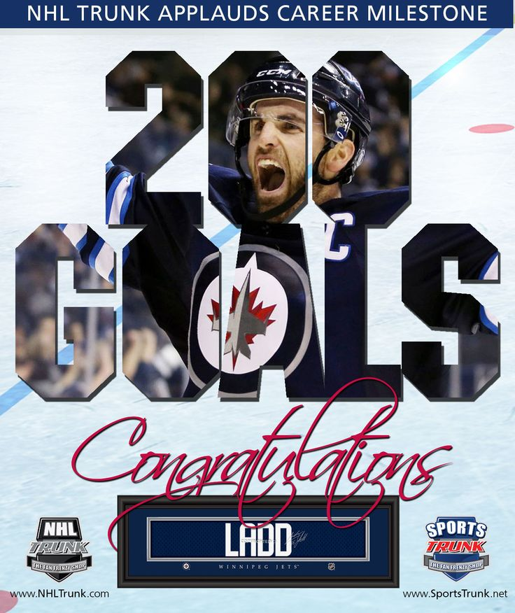 Man Cave Store Winnipeg : Best winnipeg jets images on pinterest fighter