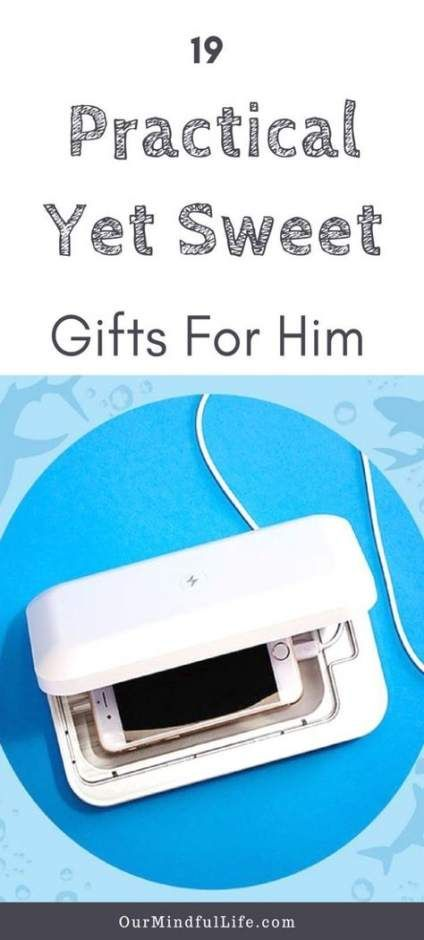Gifts for boyfriend clothes for men 30+ Super ideas