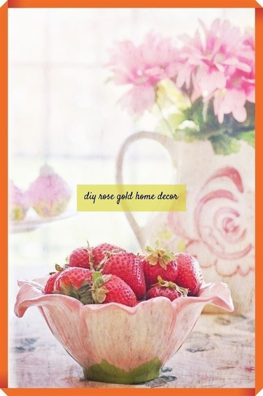 easy and quick home décor ideas_826_20180617134601_26 #home decor ...