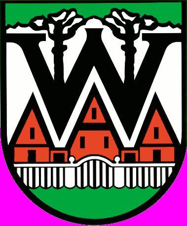 Wappen_wilhelmshorst.png 379×457 Pixel