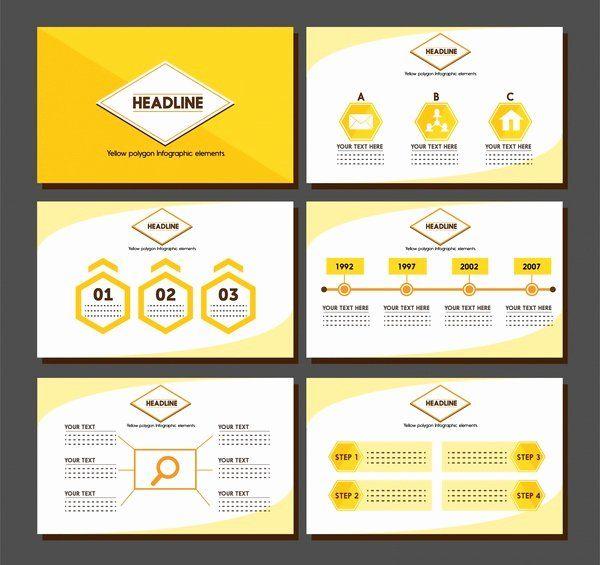 Office Business Card Template Inspirational Open Fice Business Card Template In 2020 Avery Business Cards Business Card Template Photoshop Business Card Template