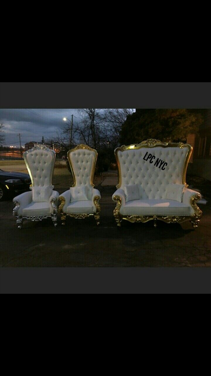 Party Chair Rentals Luxurious Party Chairs Nyc Rentals Throne Chairs