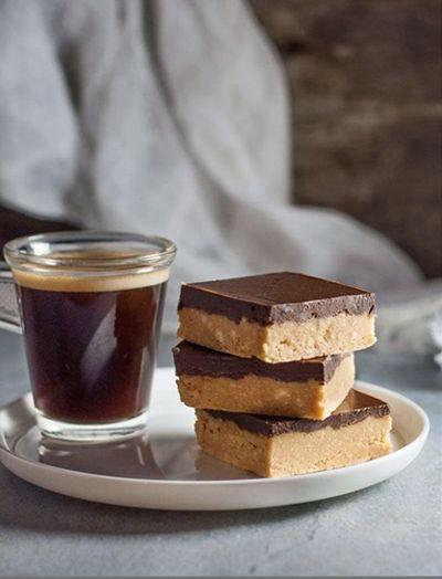Odwiedź naszą stronę kawa.pl/przepisy i dowiedz się, do czego możesz wykorzystać kawę w kuchni!