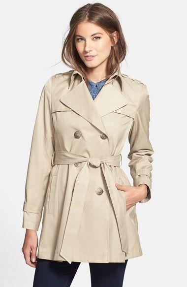 267 best Petite Clothes :: Shopping List images on Pinterest ...
