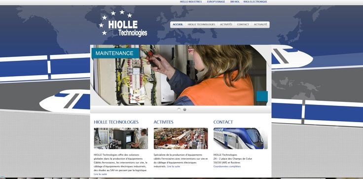 http://www.hiolle-technologies.com/