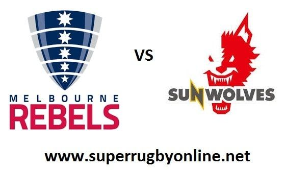2018 Rebels Vs Sunwolves Rugby Live  Sunwolves vs Melbourne Rebels 2018 Super Rugby Live Streaming at 17:00 Local / 09:00 GMT On Saturday 3rd March 2018    Game: Sunwolves vs Rebels  Event: 2018 Super Rugby  Location: Prince Chichibu Memorial Stadium, Tokyo  Date:  3rd March 2018