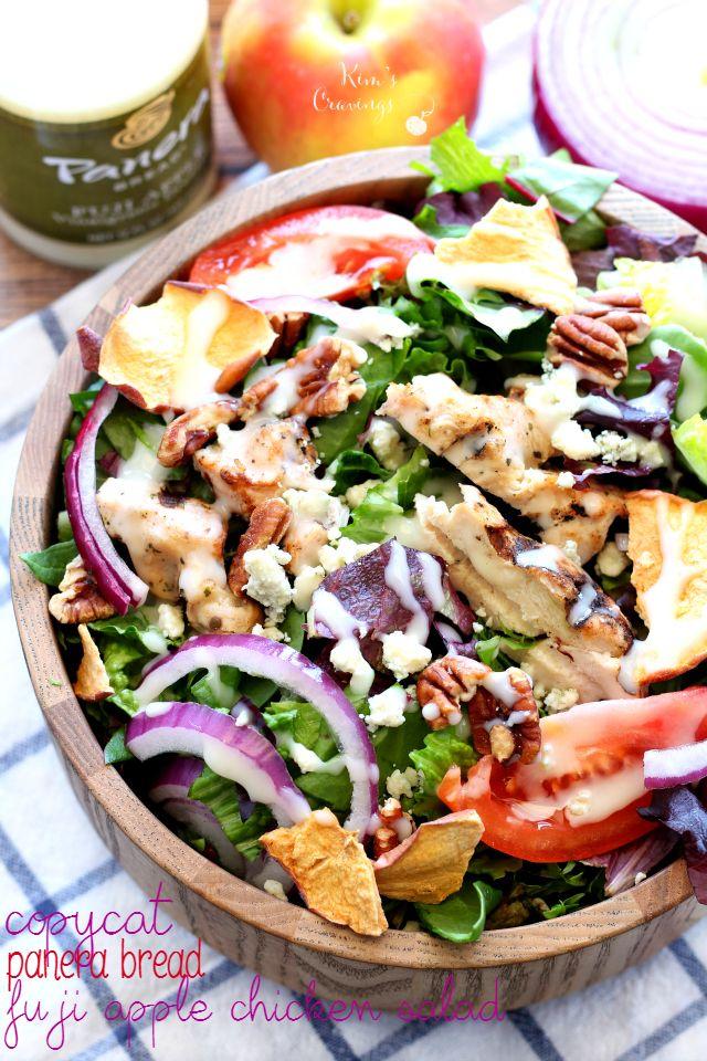 Whole Foods Cranberry Tuna Salad Recipe