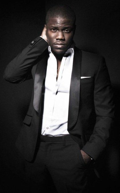 Kevin Hart Quotes | Kevin Hart New Years Eve 2013, Los Angeles, Dec 31 - Staples Center ...