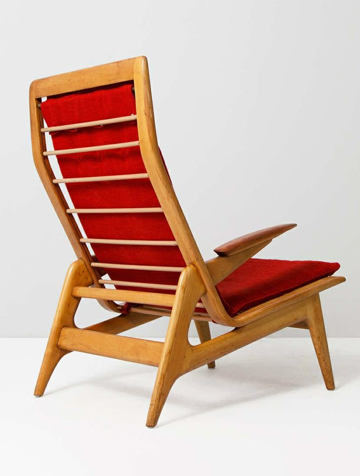 Furniture Design Chair 14819 best 20th c furniture design, mostly images on pinterest