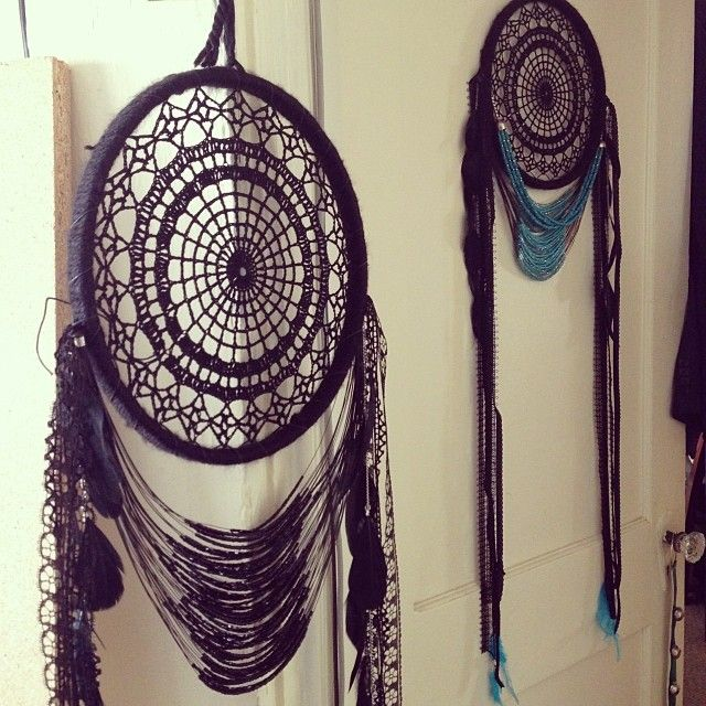 Dream Catchers Palmer Ma 40 best Dreamy Dream Catchers images on Pinterest Dream catcher 34