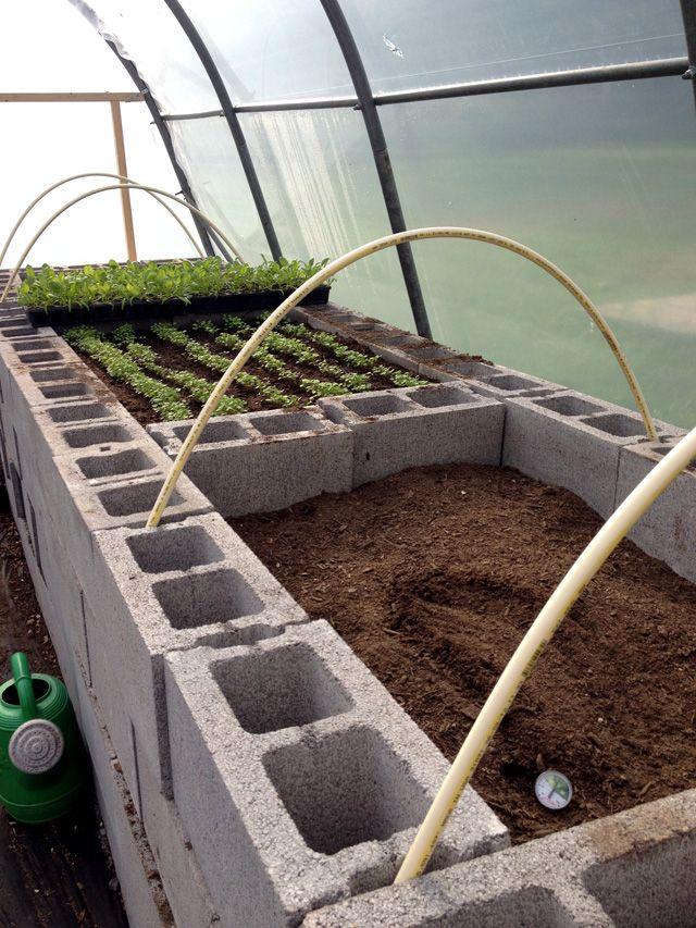 301 best kasvihuone images on pinterest   greenhouse gardening