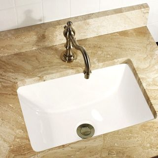 First Floor Bath Sink    with Mahogany floating counter