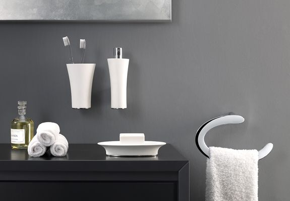 Belle Hook Designer Towel Hooks From Pomd Or All Information High Resolution Images Cads Catalogues Contact Find