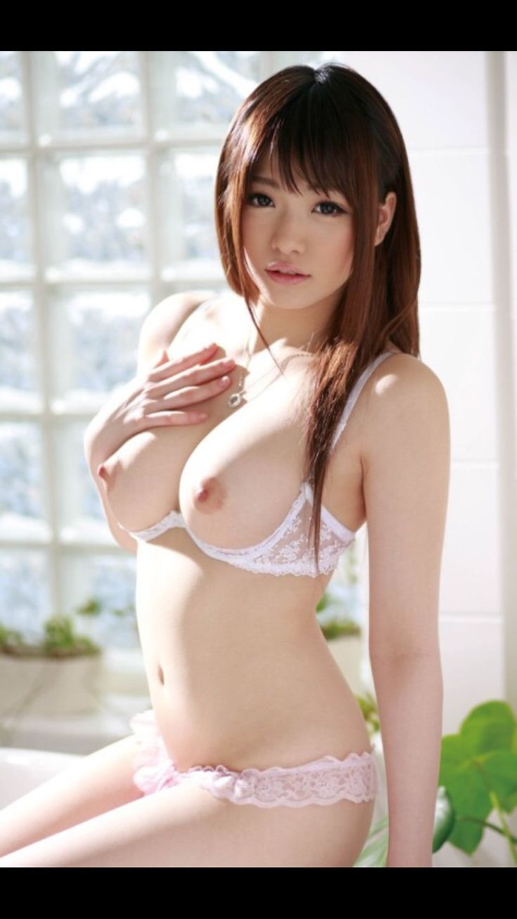 japanesse booty nude Find this Pin and more on Hot Asian Girls by lalorider.