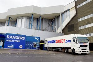 Rangers announce new agreement with Sports Direct http://www.scotsman.com/sport/football/teams/rangers/rangers-announce-new-agreement-with-sports-direct-1-4482412?utm_campaign=crowdfire&utm_content=crowdfire&utm_medium=social&utm_source=pinterest