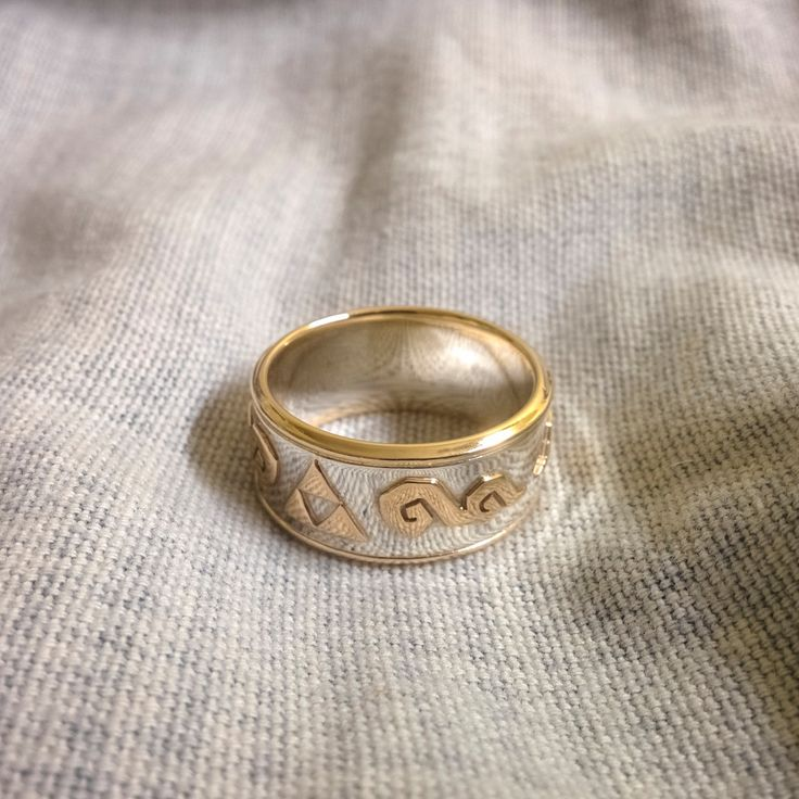 zelda wedding rings 8884 best the grotto images on 1544