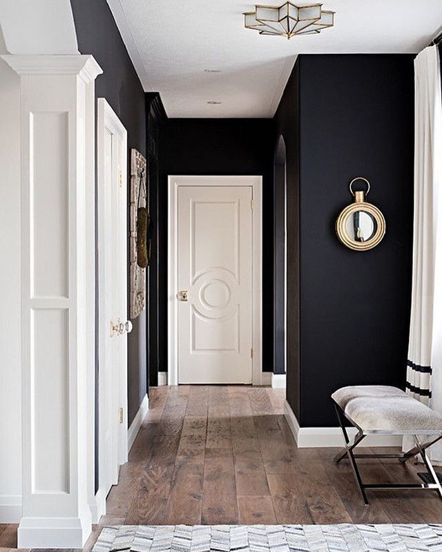 benjamin moore paint color blue green paint colors. Black Bedroom Furniture Sets. Home Design Ideas