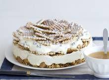 Toscaans dessert - Recept - Allerhande - Albert Heijn