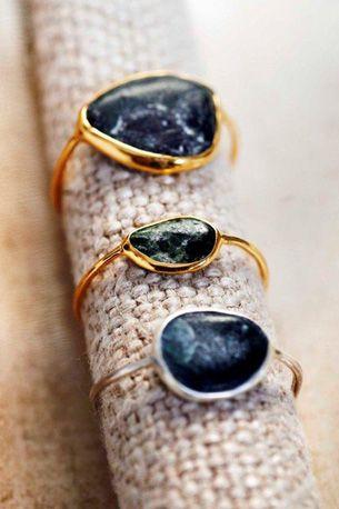 Mathilde Danglade Jewels