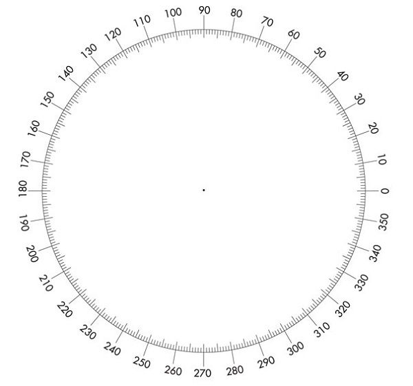Best 25+ Circle template ideas on Pinterest Circle circle - math worksheet template