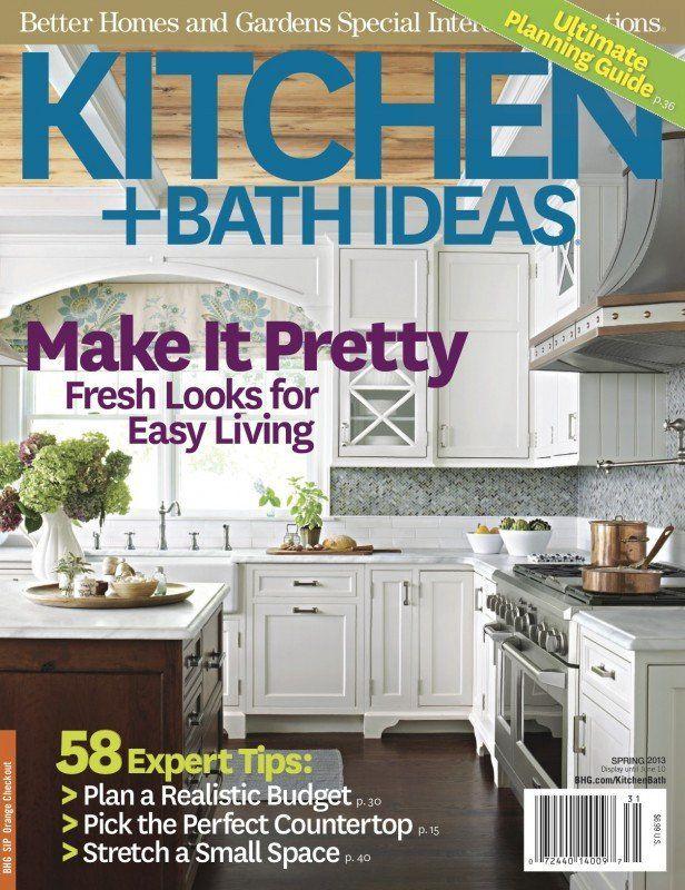 Pin On Kitchen Design Image Ideas