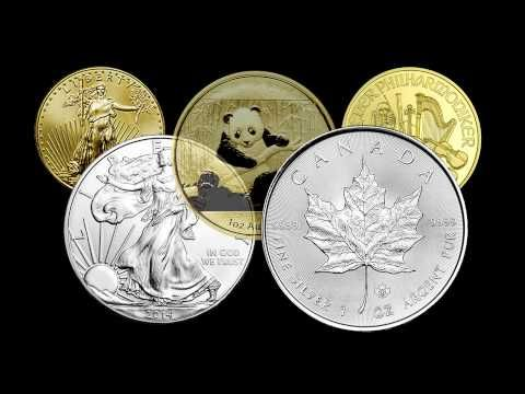 At GoldPrices.com you will find the current Live Gold Prices, Live Silver Prices, Live Gold Charts, Live Silver Charts, World Gold Prices, Gold Spot Price, and Gold Bullion Prices online. If you want more Precious Metals info or want to Shop Online, Austin Rare Coins & Bullion has the most up to date Gold Coin and Silver Coin Prices.  http://www.goldprices.com/