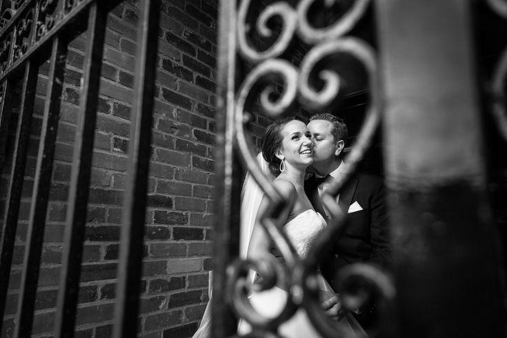 #Wedding #WeddingPhoto #Weddingbeauty #bride #groom #WeddingMontreal #WeddingPhotographe #WeddingPhotography #WeddingStudio #paskanoi #BeautifulWedding #WeddingLoveStory #WeddingStyle #ArtWedding #ArtisticWedding #Mariage #Mariee  #WeddingCouple #WeddingMakeup #WeddingPortraits #WeddingQuebec #WeddingBest #WeddingTop #WeddingLove #WeddingInspirations #WeddingGirl #WeddingSummer #WeddingDress #WeddingMood