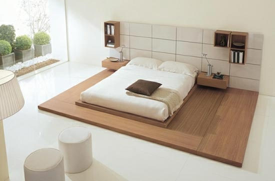 white-large-bed-by-fimar