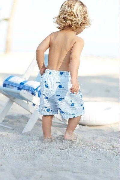 vogue-enfants: omg, the cutest baby ever :)
