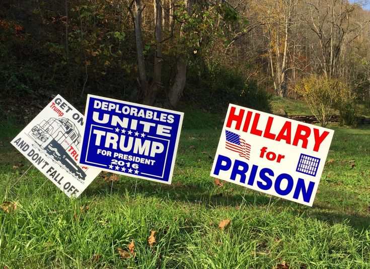 Election 2016 polls: When will we find out who is winning the presidential election?