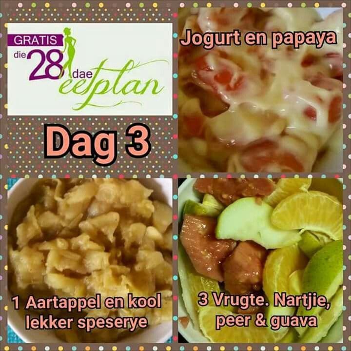 28dae