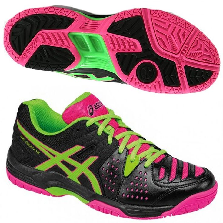 Pickelball Court Shoes For Women