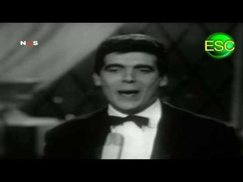 belgium eurovision song contest song