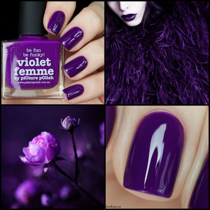 89 best Picture Polish images on Pinterest | Nail polish, Picture ...