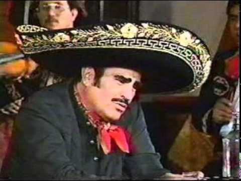 Vicente Fernández - Si Te Vas No Hay Lio - YouTube                                                                                                                                                                                 Más