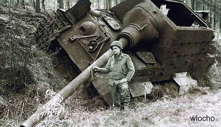 Various - Krig Och Fred