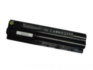 Nowa bateria do laptopa HP Pavilion dv3-2325tx dv3-2326tx dv3-2327tx