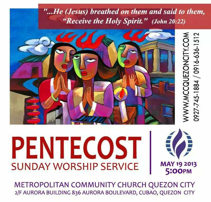 pentecost sunday 2014 methodist church