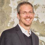Brad Williams Named New CEO of Architecture Firm Retail Design Collaborative
