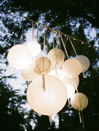 DIY ideas - someday I will be glad I pinned this